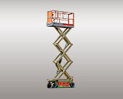Lifts JLG 3246 ES special for You and Your business!